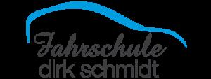 Fahrschule Dirk Schmidt